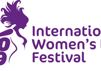International Women's Day Festival 2019