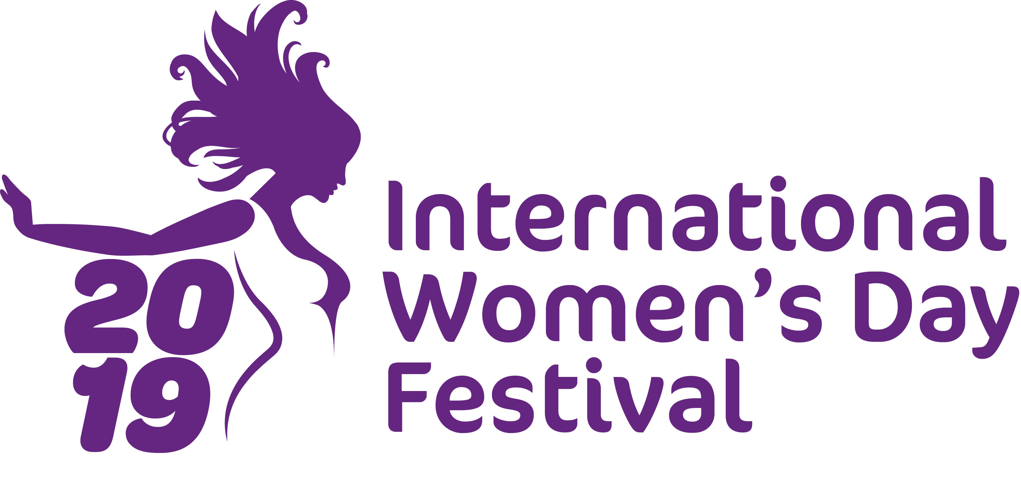 International Women's Day Festival 2019 | The Washington Group