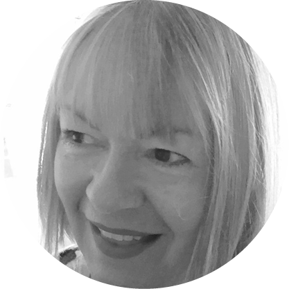 Julie Brotherston