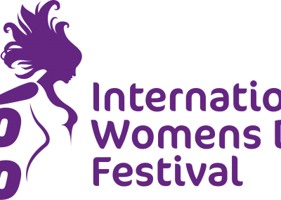 International Women's Day Festival 2020