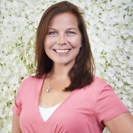 Heidi Adamson